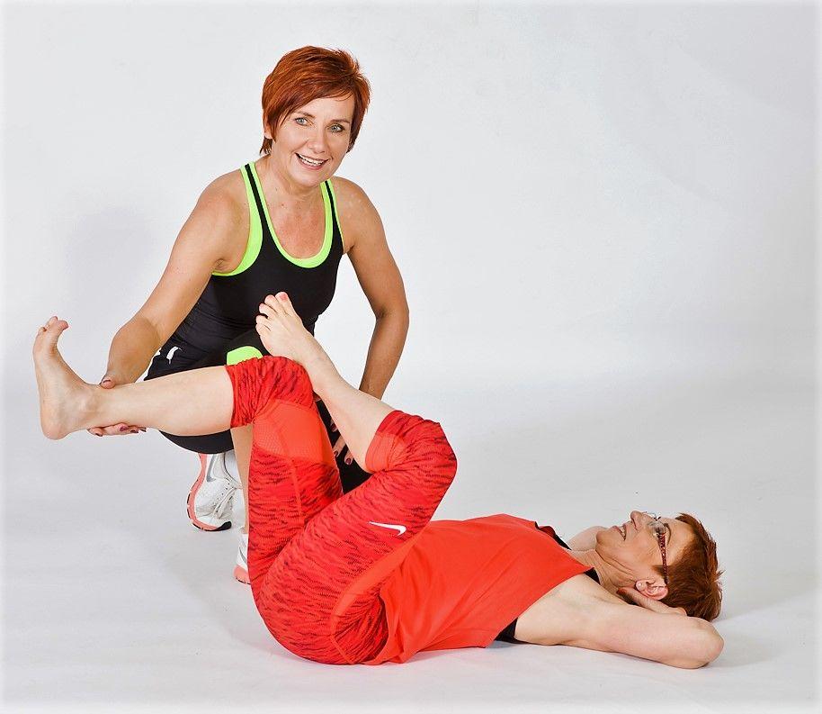 fitpainfree-cz-cr-hanatoufarova-bez-bolesti-aktivni-zivot-painfree-egoscue-rehabilitace