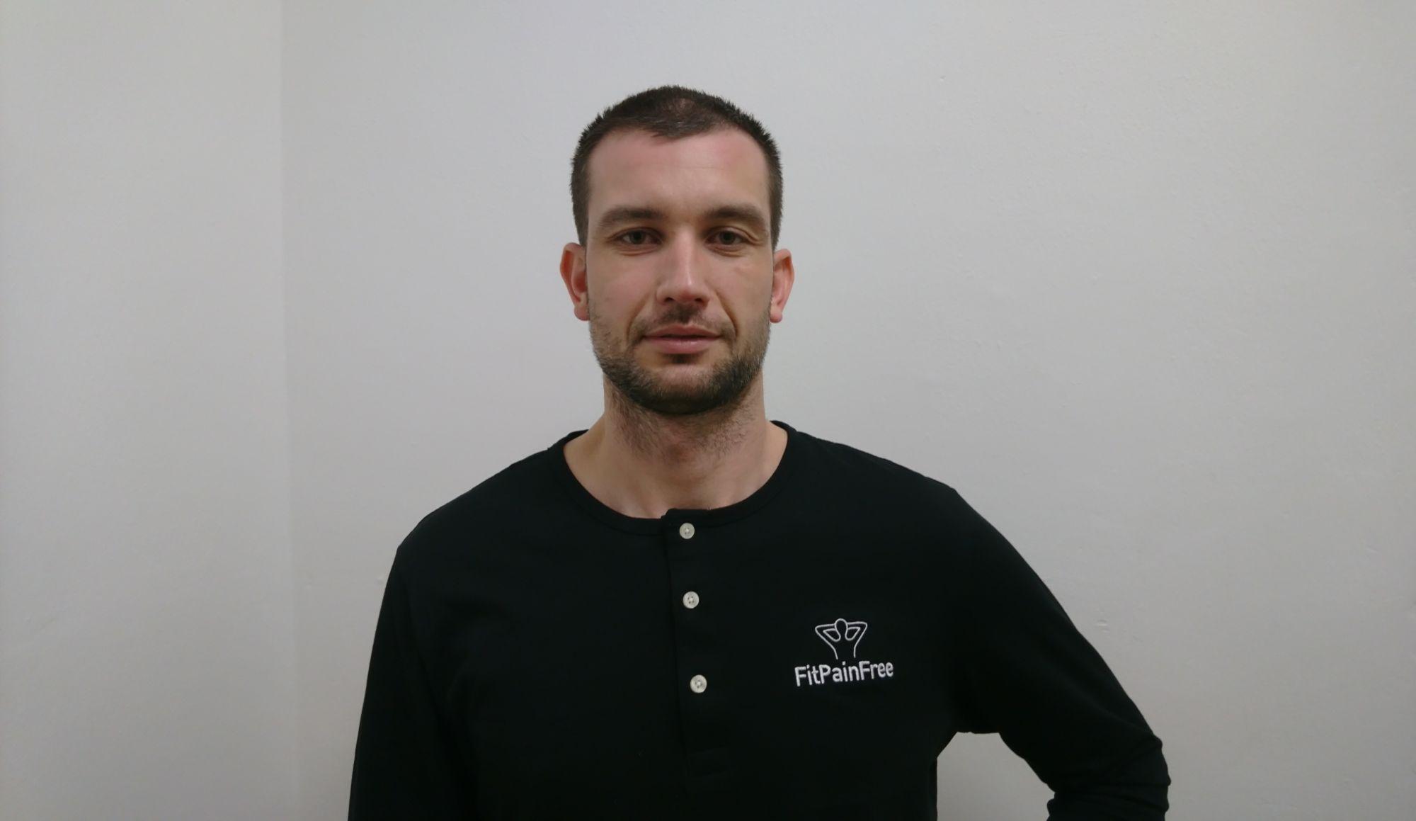 jaroslav paul-fitpainfree-lektor-cviceni-rehabiolitace-bezbolesti-aktivni-zivot-velkebilovice-zdravazada