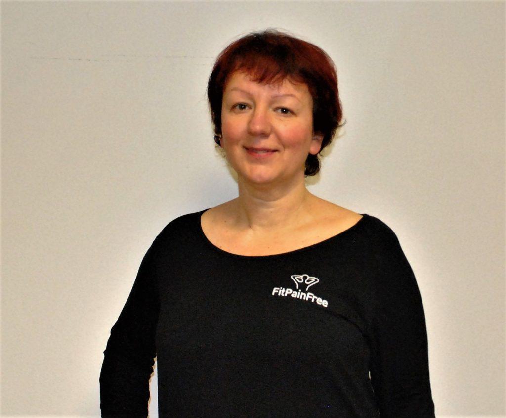 ivanarejtharkova-fitpainfree-lector-instructor-zdarnadsazavou-cviceni-rehabilitace-fyzioterapie-hanatoufarova