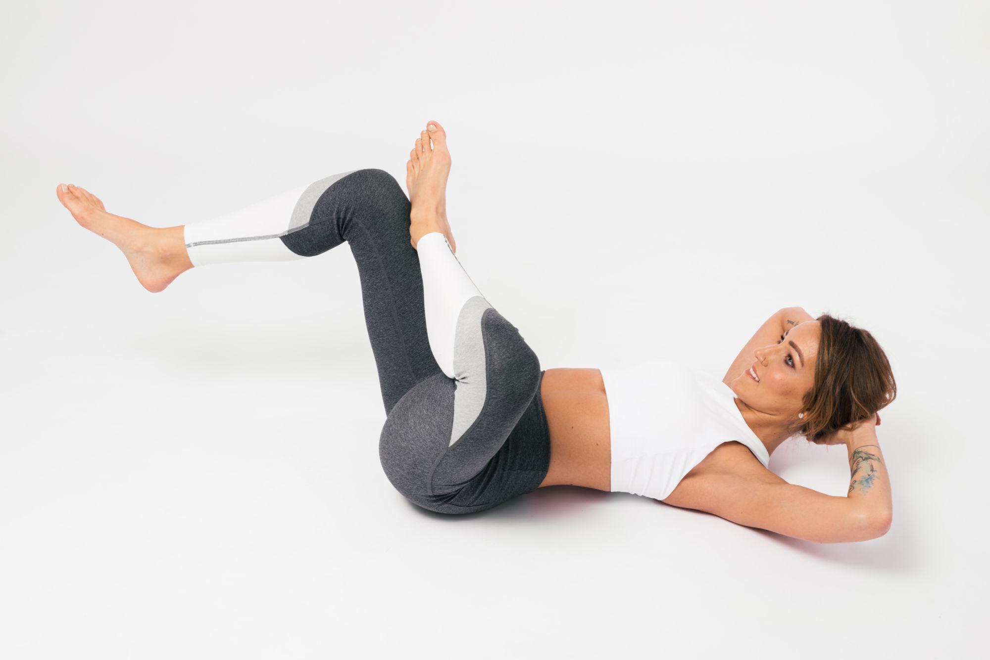 FitPainFree-cviceni-exercise-fitness-egoscue-method-education-akreditovane-skoleni-vzdelavani-ceskarepublika-praha-brno-bezbolesti-nopain-jendoduche-izolovane-cviceni-hana-toufarova-lektor-rehabilitace-fyzioterapie