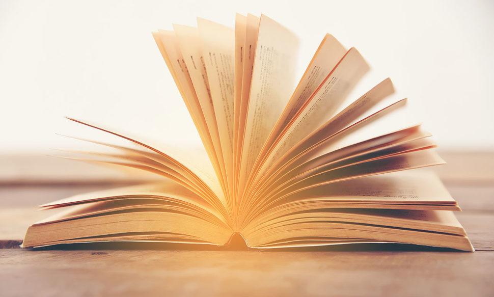 FitPainFree kniha