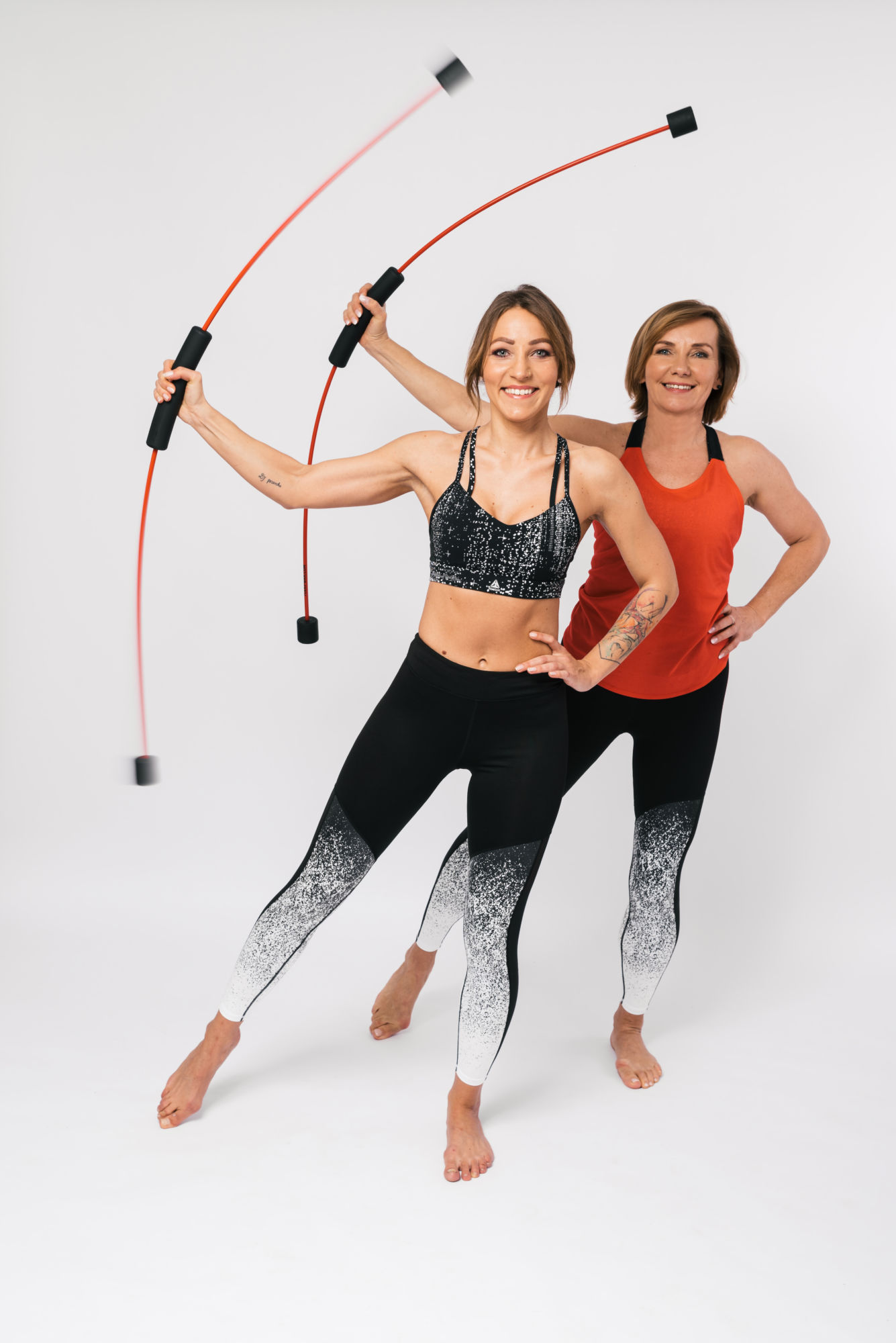 FitPainFree-cviceni-exercise-fitness-egoscue-method-education-akreditovane-skoleni-vzdelavani-ceskarepublika-praha-brno-bezbolesti-nopain-jendoduche-izolovane-cviceni-hana-toufarova-lektor-rehabilitace-fyzioterapie-flexibar