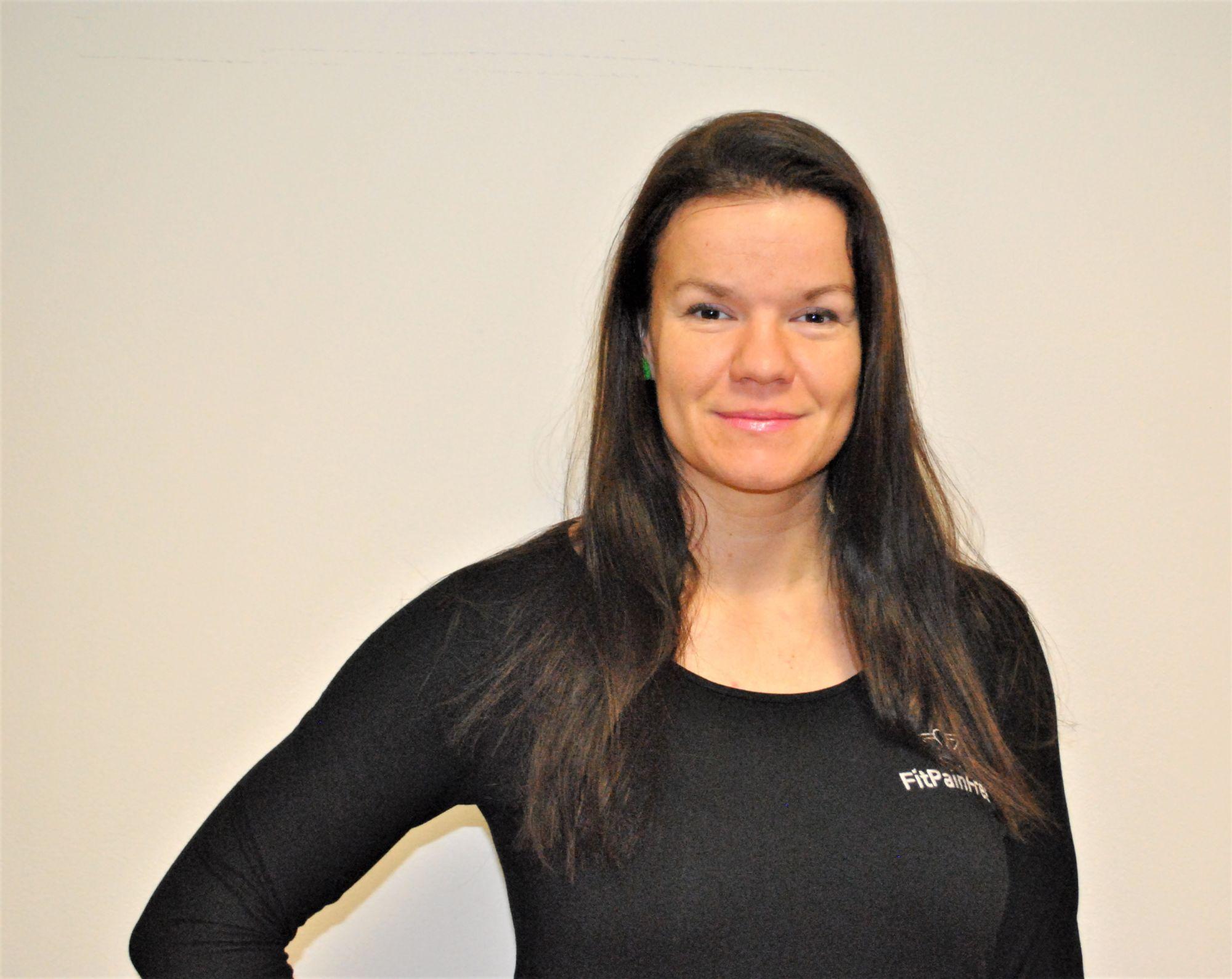 vendula-stastna-fitpainfree-lector-instructor-zdarnadsazavou-cviceni-rehabilitace-fyzioterapie-hanatoufarova