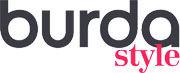 burda style logo