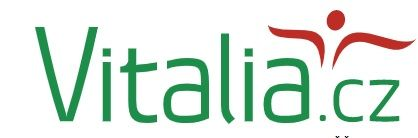 vitalia.cz logo
