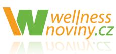 wellness noviny.cz logo