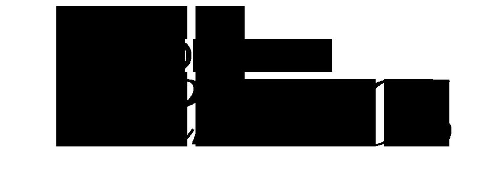 Dokonalá žena logo
