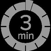 FitPainFree 3 minuty