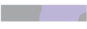 ženy dívky logo