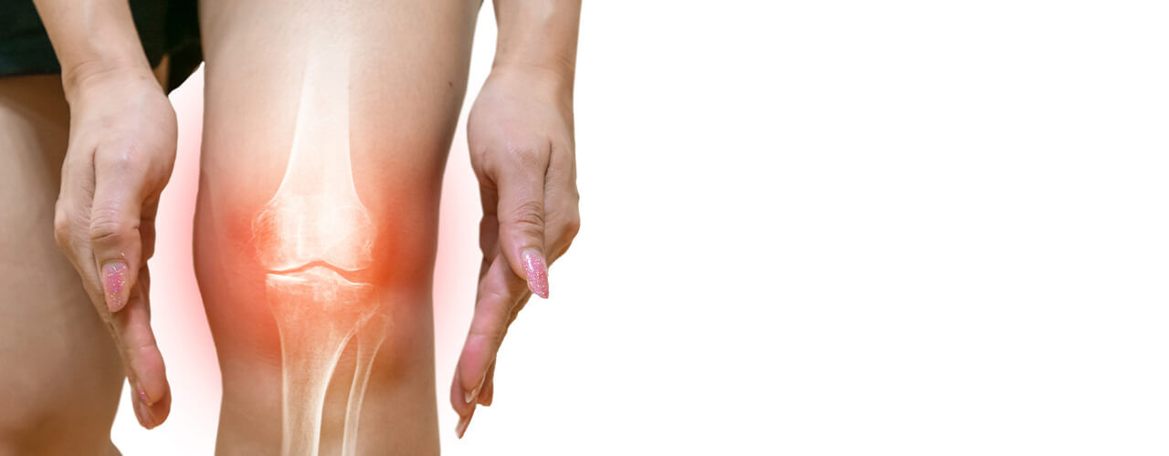 bolesti-kolen-webinar-fitpainfree-cviceni-bez-bolesti-zdrave-pohybove-navyky-fitness-workout-education