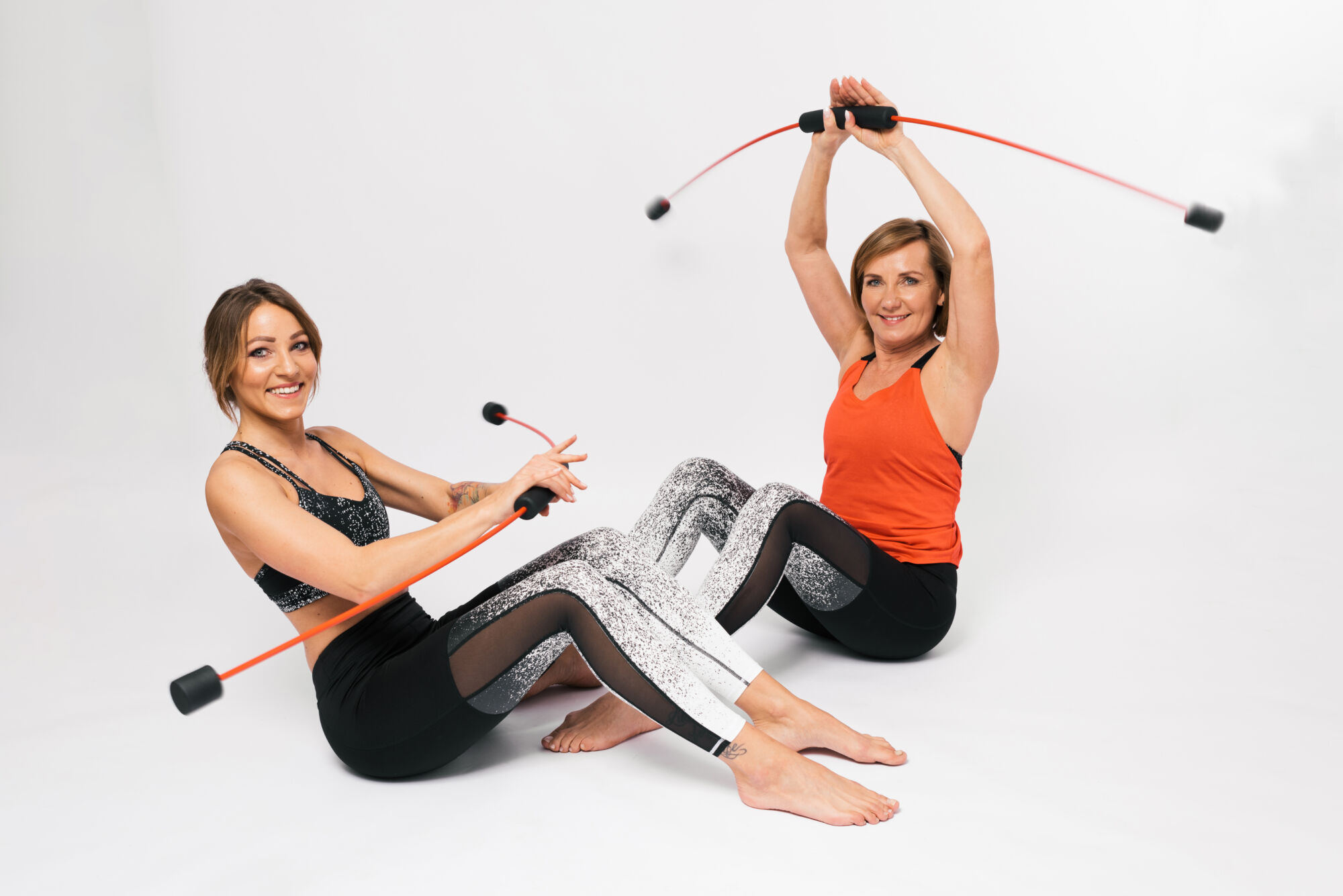 flexibar-fitpainfree-zdravazada-bezbolesti-hanatoufarova-stred-core-svaly-cviceni-zdravotni-cviky-zdravi-zdravetelo