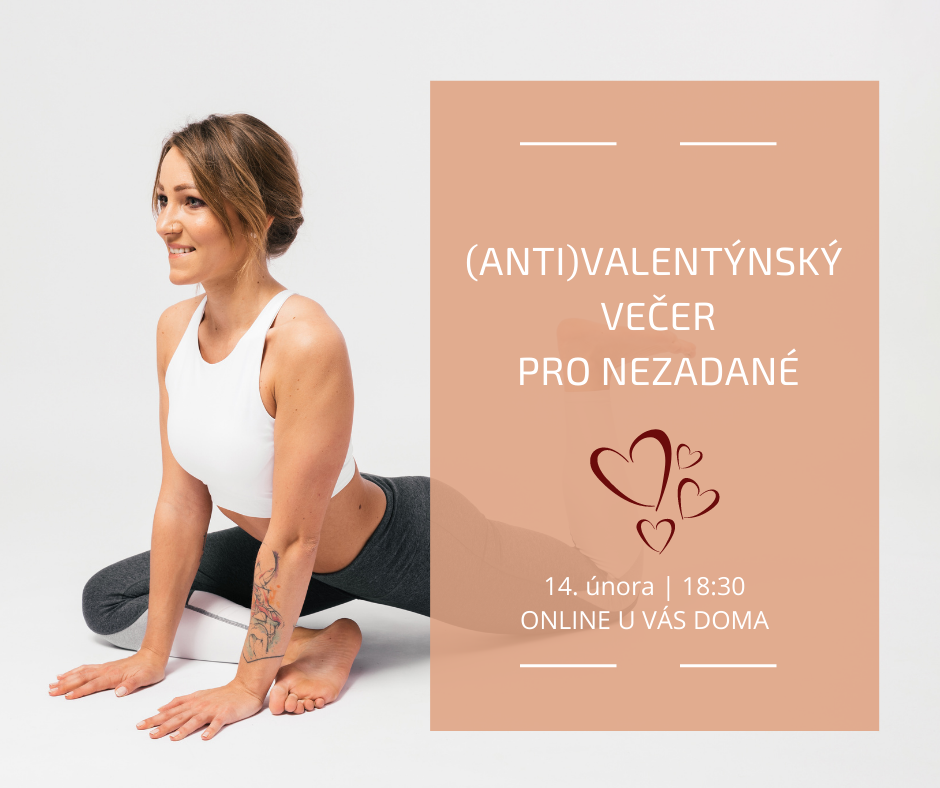 valentyn-cviceni-online-lekce-facebook-zdarma-cvicimdoma-fitpainfree-bezbolesti-zdravazada-zdravaramena-zdravekycle